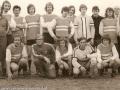 1978, VSV Voetbalvereniging, Geessinkweg Enschede ongeveer 1978, bron Arie Westerhuis.jpg