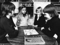 1978 mens erger je niet bewoners Piksenbrink bron Ineke Nijhoff.jpg