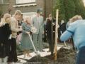 1979, aanleg en opening woonerf, bron mevr Kolkman (12).jpg