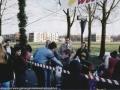 1979, aanleg en opening woonerf, bron mevr Kolkman (7).jpg