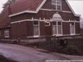 1979 boerderij Geesinkbroak Rondemaatweg bron K. Koster (small).jpg