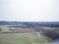 1979 weilanden thans Helmerhoek bron K. Koster (small).jpg