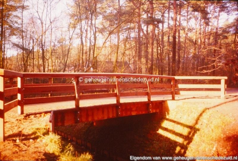 1980 Brug Helmerhoekweg bron K. Koster (4) (small).jpg