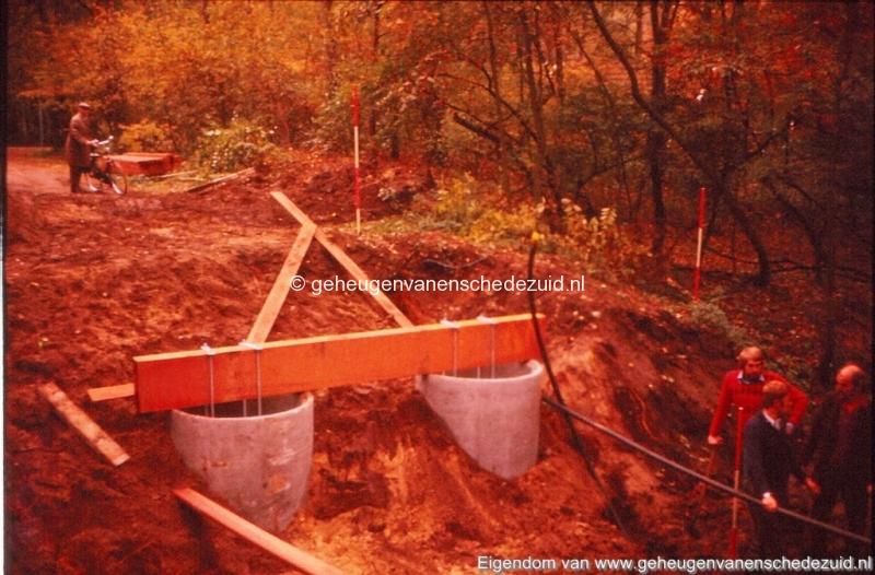 1980 Brug Helmerhoekweg bron K. Koster (5) (small).jpg