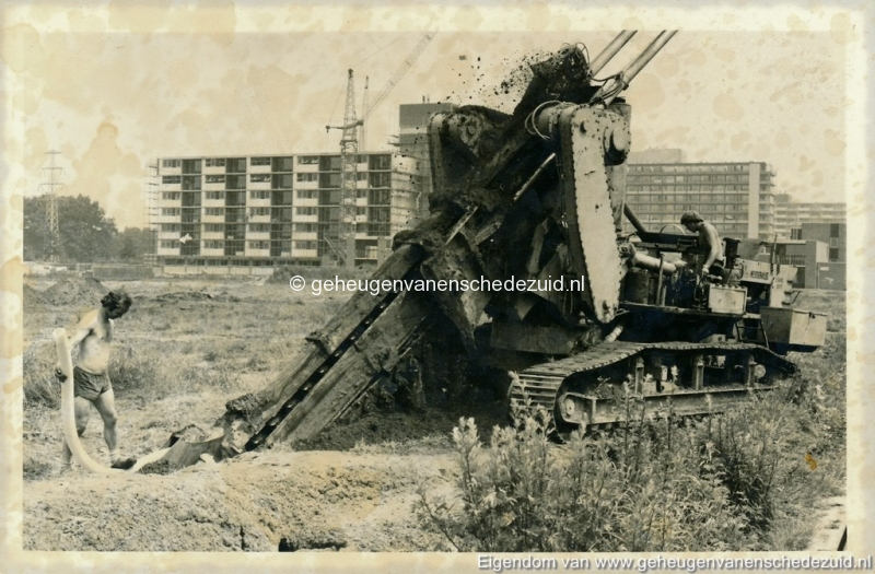 1980  Rhaanbrink bron K. Koster (1) (small).jpg