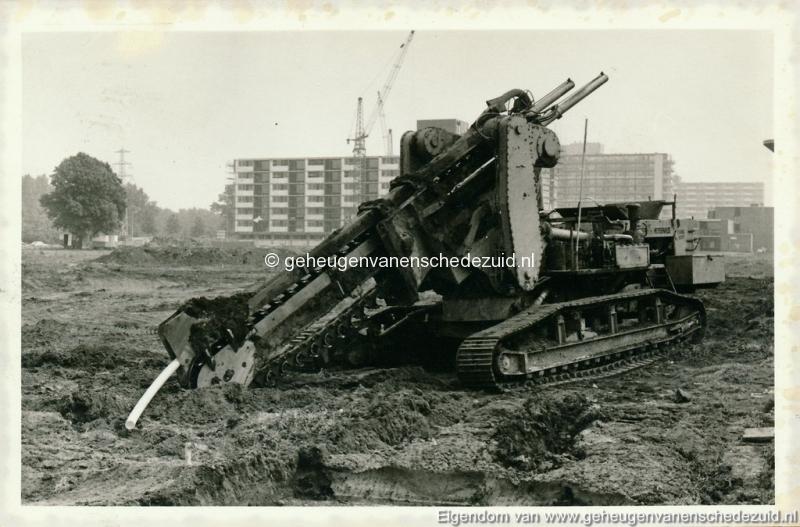 1980  Rhaanbrink bron K. Koster (4) (small).jpg