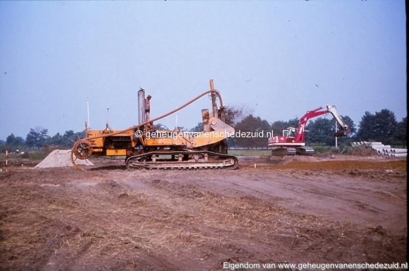 1980  Rhaanbrink bron K. Koster (5) (small).jpg