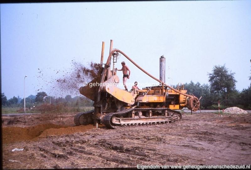 1980  Rhaanbrink bron K. Koster (6) (small).jpg