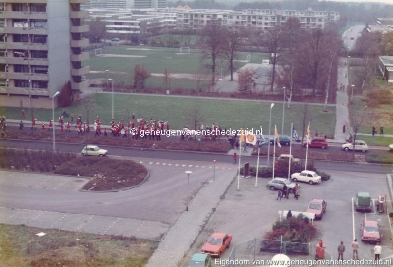 1980 Sinterklaasintocht bron Ria Perik (1) (small).jpg