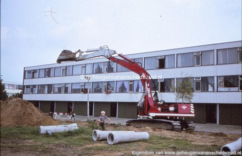 1981 Rhaanbrink Pollenbrink bron K. Koster (1) (small).jpg