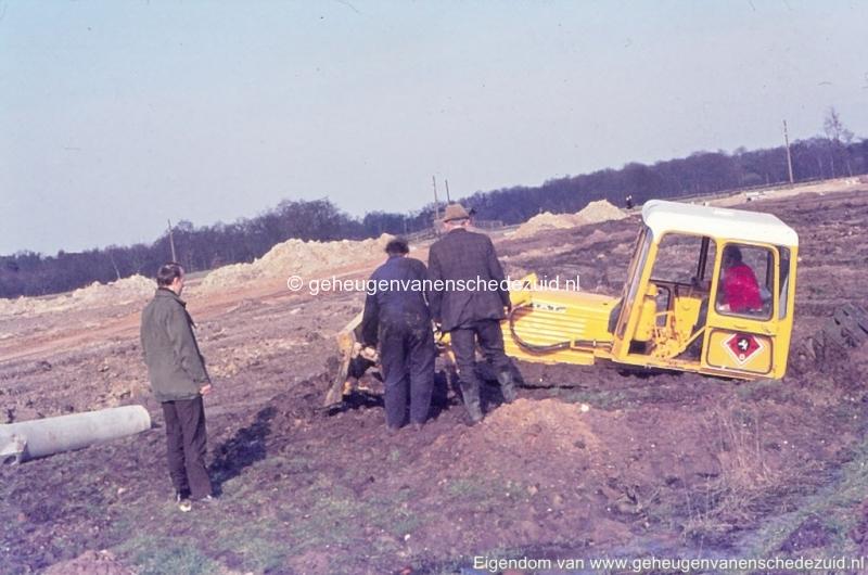 1981  Rhaanbrink bron K. Koster (12) (small).jpg