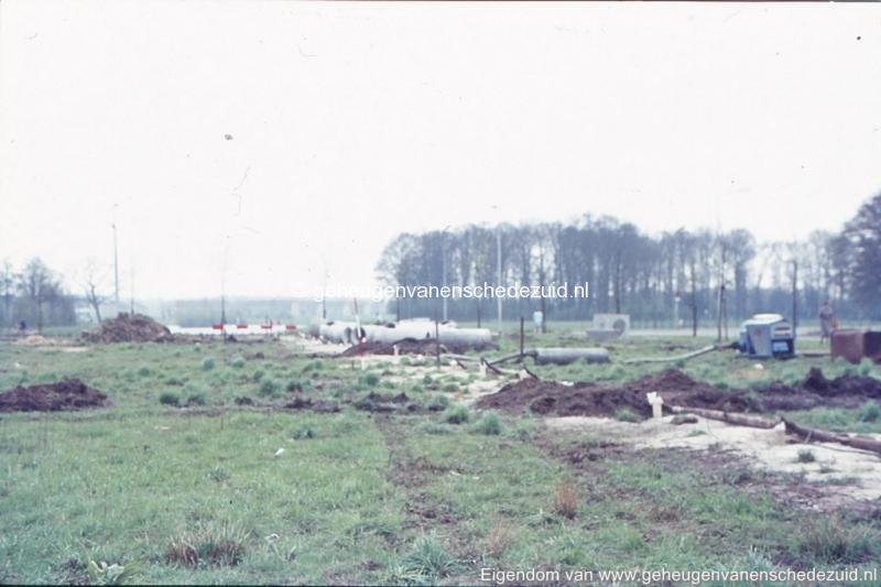 1981  Rhaanbrink bron K. Koster (9) (small).jpg