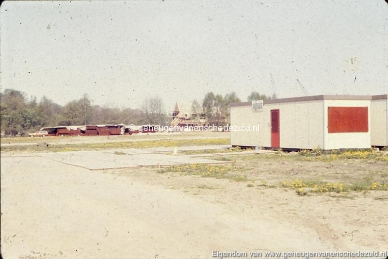 1982 Huizenbouw Helmerhoek bron K. Koster (1) (small).jpg