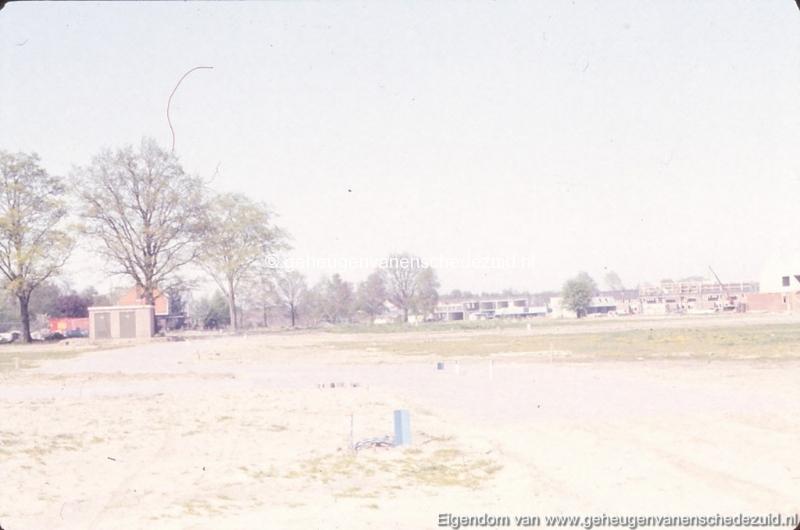 1982 Huizenbouw Helmerhoek bron K. Koster (2) (small).jpg