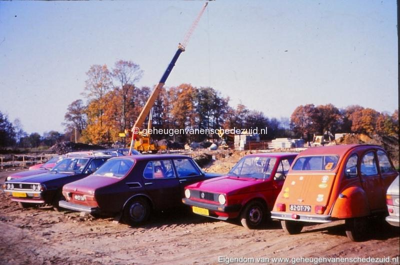 1982 Huizenbouw Helmerhoek bron K. Koster (4) (small).jpg