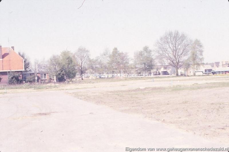 1982 Huizenbouw Helmerhoek bron K. Koster (6) (small).jpg