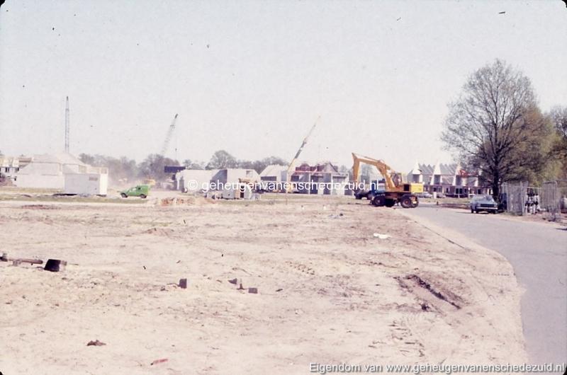 1982 Huizenbouw Helmerhoek bron K. Koster (7) (small).jpg