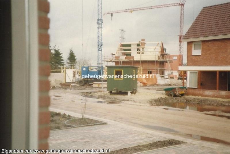 1988 Stroinkslanden bron Paul Snellink (2).jpg