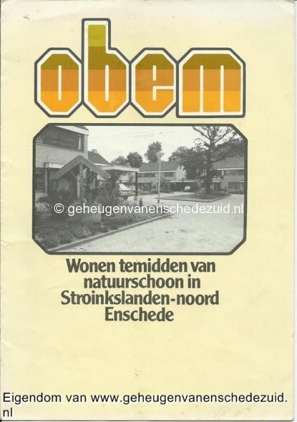 1988 Stroinkslanden bron Paul Snellink (3).jpg