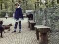 1980-1985 kinderboerderij Wesselerbrink bron H.J. Wolf (4) (small).jpg