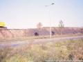 1980 Aanleg geluidwal Broekheurnerring bron K. Koster (1) (small).jpg