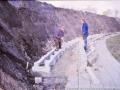1980 Aanleg geluidwal Broekheurnerring bron K. Koster (10) (small).jpg