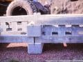 1980 Aanleg geluidwal Broekheurnerring bron K. Koster (11) (small).jpg