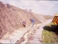 1980 Aanleg geluidwal Broekheurnerring bron K. Koster (12) (small).jpg