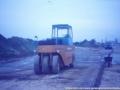 1980 Aanleg geluidwal Broekheurnerring bron K. Koster (17) (small).jpg