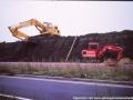 1980 Aanleg geluidwal Broekheurnerring bron K. Koster (2) (small).jpg