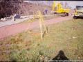 1980 Aanleg geluidwal Broekheurnerring bron K. Koster (5) (small).jpg