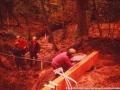 1980 Brug Helmerhoekweg bron K. Koster (1) (small).jpg