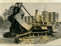1980  Rhaanbrink bron K. Koster (2) (small).jpg