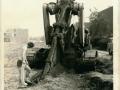 1980  Rhaanbrink bron K. Koster (3) (small).jpg