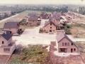 1980, Rhaanbrink in aanbouw vanaf Broekheurnerborch, 1980, bron Dhr. Krabbe.jpg