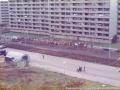 1980 Sinterklaasintocht bron Ria Perik (2) (small).jpg