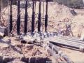 1981 Aanleg stadsverwarming Helmerhoek bron K. Koster (1) (small).jpg