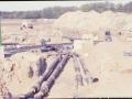 1981 Aanleg stadsverwarming Helmerhoek bron K. Koster (3) (small).jpg