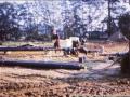1981 Aanleg stadsverwarming Helmerhoek bron K. Koster (4) (small).jpg