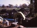 1981 Aanleg stadsverwarming Helmerhoek bron K. Koster (7) (small).jpg