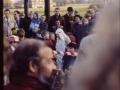 1981-Opening woonerf-hoek Hofteweg Burg. M. van Veenlaan  bron Hans Tietjens.JPG