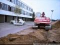 1981 Rhaanbrink Pollenbrink bron K. Koster (2) (small).jpg