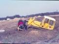 1981  Rhaanbrink bron K. Koster (11) (small).jpg
