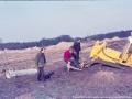 1981  Rhaanbrink bron K. Koster (13) (small).jpg