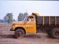 1981  Rhaanbrink bron K. Koster (4) (small).jpg