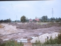 1981  Rhaanbrink bron K. Koster (5) (small).jpg