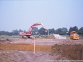 1981  Rhaanbrink bron K. Koster (6) (small).jpg