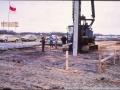 1982 Helmerhoek eerste paal bron K. Koster (small).jpg