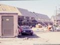 1982 Huizenbouw Helmerhoek bron K. Koster (8) (small).jpg
