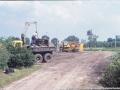 1982 begin bouw Helmerhoek omgeving Beekwoudehoek bron K, Koster (1) (small).jpg